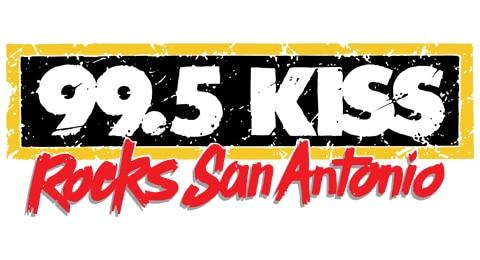 99.5 KISS FM